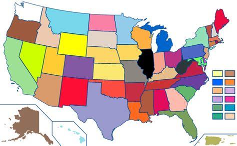 state colors alternative names of crayola crayons everybodywiki bios