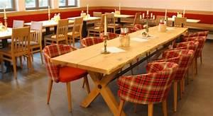 American Diner Einrichtung : moderne gastronomie einrichtung fabulous im vintage stil with moderne gastronomie einrichtung ~ Sanjose-hotels-ca.com Haus und Dekorationen
