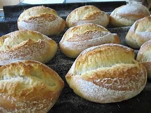 Esslöffel Mehl Gramm : die br tchen sehen aus wie frisch aus der backstube und hier haben sie allen sehr gut geschmeckt ~ Orissabook.com Haus und Dekorationen