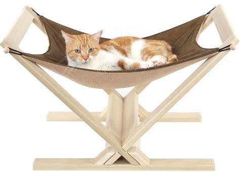 cat hammock bed cat hammock