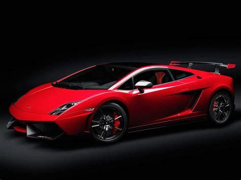 Gambar Mobil Lamborgini by Kumpulan Wallpaper Lamborghini Hd