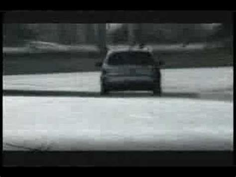 Mitsubishi Outlander Commercial Song by Mitsubishi Outlander Quot Out Quot Commercial Song