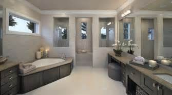 big bathroom ideas fresh designs built around a corner bathtub