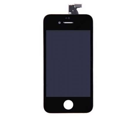 iphone 4 black screen iphone 4 lcd screen