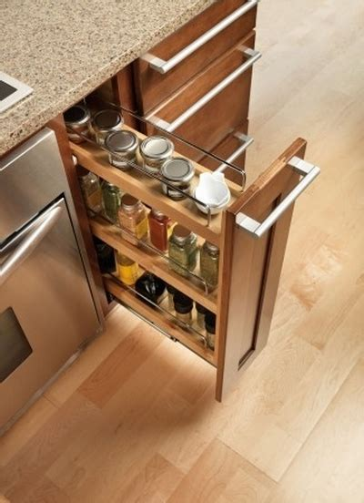 ideas to organize closet modular kitchen cabinets drawers pull out baskets shelves