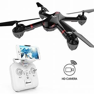 Test Drohnen Mit Kamera 2018 : drohne mit kamera bestseller 2018 beste drohnen im test ~ Kayakingforconservation.com Haus und Dekorationen