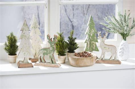 Weihnachtsdeko Auf Fensterbank by 25 Einzigartige Weihnachtsdeko Fensterbank Ideen Auf