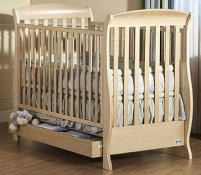 Convertible Baby Beds Cribs