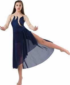 10 best dream dance costumes! images on Pinterest | Dance ...