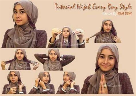 pin  mega tiara  hijab style hijab tutorial hijab hijab fashion