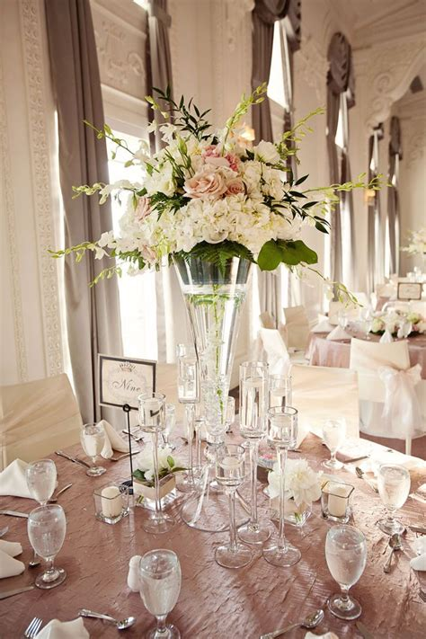 33 best Best Wedding Floral Arrangements images on