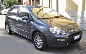 Fiat Punto Evo 2010 : fiat punto evo partsopen ~ Maxctalentgroup.com Avis de Voitures