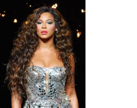 Hairstyles With Deep Wave Weave