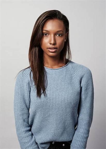 Jasmine Models Tookes Diversity Rules Mdx Jasmin