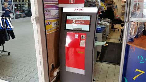 mobiles internet frankreich gb fuer  euro prepaid