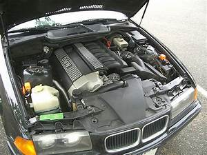 File 1993 Bmw 325is Engine Bay Jpg