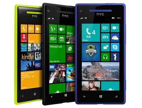 microsoft windows phone  launches windows phone news hexusnet