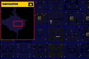 Worlds Biggest Pac Man Game Connects User Created Maps