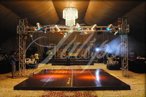 hire stage lighting trussingaluminum lighting truss
