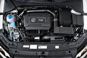 Diagram Of A 93 Volkswagen Passat Engine