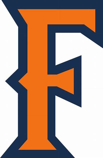 Cal State Fullerton Colors Conference West Uc