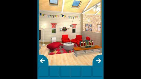 Funkyland Nordic Cottage Walkthrough Hgtv Home Design Mac Download App Usernames Homebase Kitchen Major Interior Online Games Expo Sydney New In Kerala 2015 Homestyler