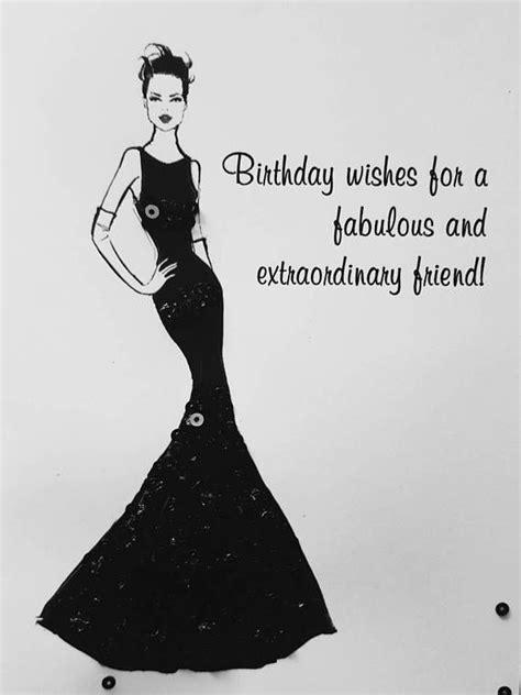 female birthday cards images  pinterest
