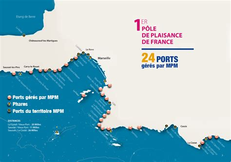 distance entre deux ports distance nautique entre 2 ports 28 images table des distances nautiques outils compagnies de