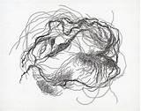 Nebula Drawing Getdrawings sketch template