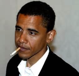 hayquegoderse: Barack Obama