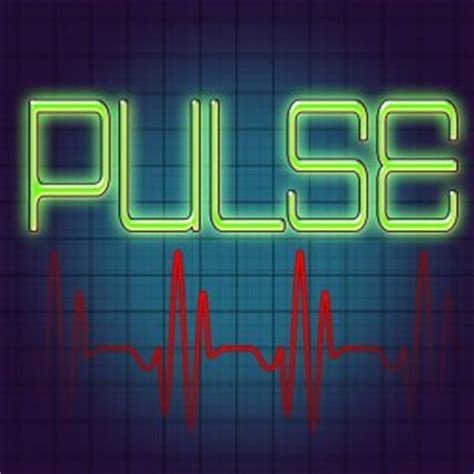 Various Artists - Pulse - Amazon.com Music