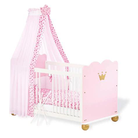 chambre bebe ourson lit bébé évolutif princesse caroline 140 x 70 cm
