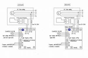 Sx460 Avr Wiring Diagram