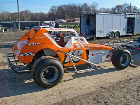modified race cars vintage modified stock cars for sale autos post