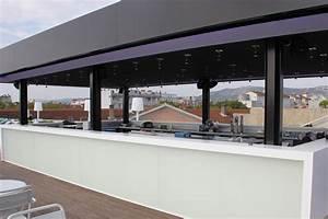 Bar Exterieur Design : bar ext rieur galeries valence ~ Melissatoandfro.com Idées de Décoration