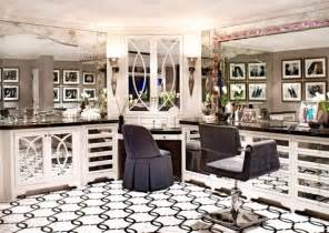 kris jenner home interior sorry to tell you but kris jenner s kuwtk house is a big old fake