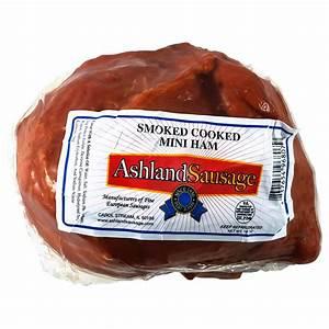 Deli Meat - Wholesale Distributor of European Foods ...