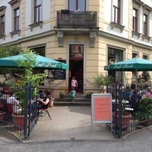 Frühstücken In Dresden : gem tlich kaffee trinken in dresden ~ Eleganceandgraceweddings.com Haus und Dekorationen