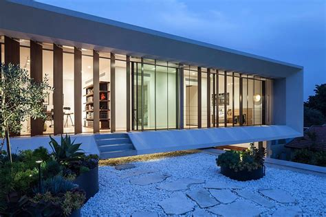 Three bedroom l shaped ground floor house ceramic houses from www.ceramichouses.eu 49+ raisons pour lshape house design ethiopia! 4,800 Square Foot L-Shaped Luxury Home (12 Photos) | SOLETOPIA