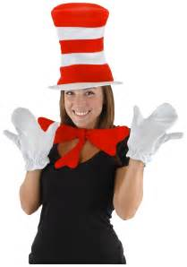 cat in the hat cat in the hat accessory kit