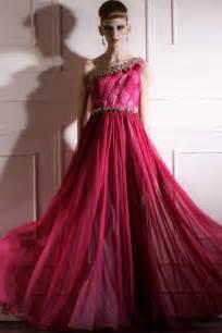 western bridesmaid dresses fashion fok western gown dress for bridal wedding wears bridesmaid prom formal
