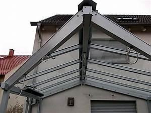 Terrassenüberdachung Zum öffnen : dohm metallbau news ~ Sanjose-hotels-ca.com Haus und Dekorationen