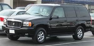 1999 Cadillac Escalade - Information And Photos