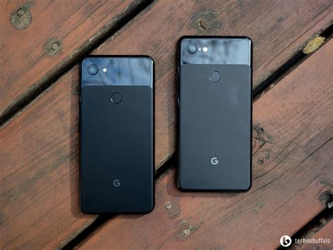 pixel 3a and 3a xl price release date specs and