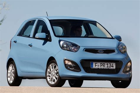 Kia Picanto Backgrounds by 14 Best Here In My Car Images On Cars