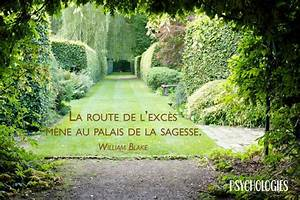 La Route De L U2019exc U00e8s M U00e8ne Au Palais De La Sagesse