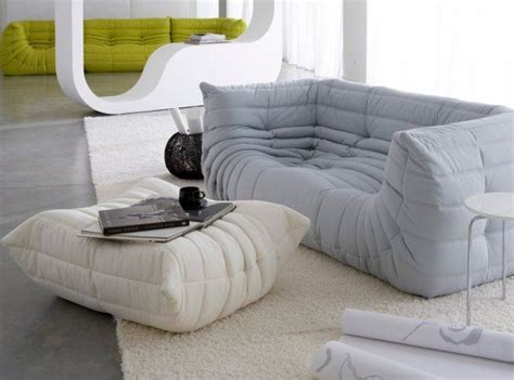 canap bourges 1000 idées sur le thème un canapé confortable sur