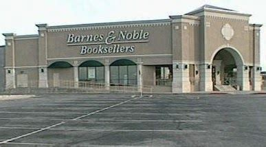 barnes and noble irving tx mall of fame