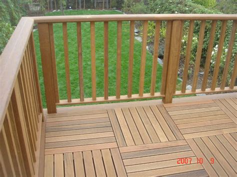 deck railing ideas iron wood railing garden wood deck railing patio railing balcony