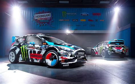 hoonigan cars wallpaper hoonigan racing desktop wallpaper for pc